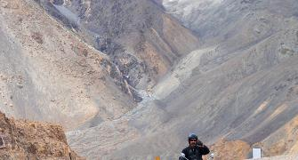 Biking to Ladakh? Mistakes you must avoid!