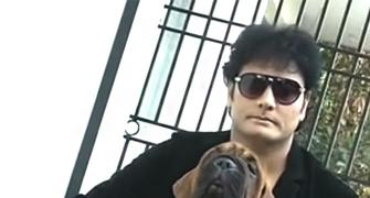Would you pay Rs 2 crores for puppies?