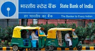Applying for job in SBI? Check your credit history