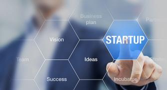 8 things you should know before starting a startup