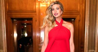 Ivanka Trump: Most influential voice in next White House