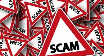 The Huge Call Centre Scam