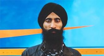 Why New York honoured this Sikh designer!