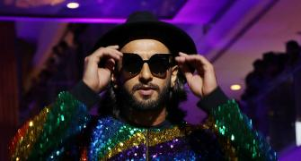 At 18 brands, Gully Boy is within striking distance of King Kohli