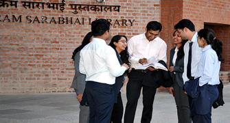The new IIM Bill: What's in it for YOU?