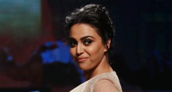 Must read: When Swara Bhaskar confronted her stalker