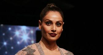 Why Bipasha is the new talk of the town