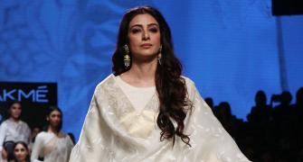 Tabu: Simple, yet stunning