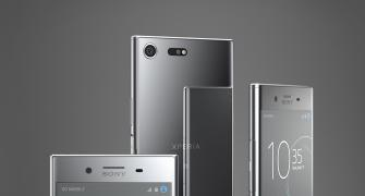 Xperia XZ Premium: Will you buy it for Rs 62k?