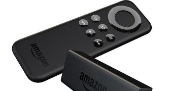 Do Prime subscribers really need that Amazon Fire TV stick?