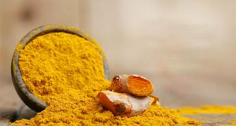 7 reasons you should start eating haldi today