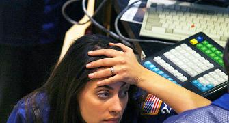 SHOCKING! 82% Indians suffer from stress