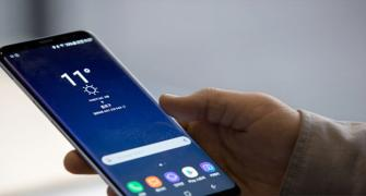 Is Samsung Galaxy S8 worth Rs 58k?
