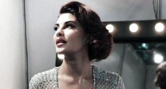 Do you know the disorder Jacqueline Fernandez is battling?