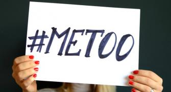 Time Person of the Year: #MeToo is for #ThemToo