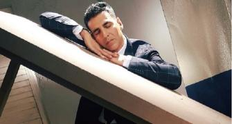 Why entrepreneurs must sleep MORE