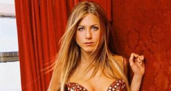 Think Jennifer Aniston looks hot? You can too (in 4 simple steps!)