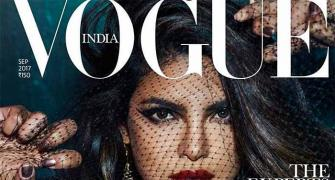 Vote: Who's the HOTTEST September cover girl?