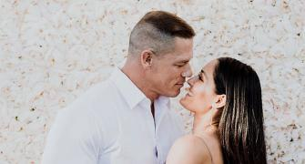 John Cena and Nikki Bella's split will break your heart