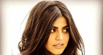 Shenaz Treasury Video: How to dress for a date on Valentine's Day
