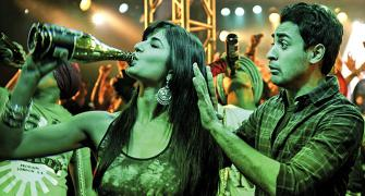 75% Indian youth drink alcohol before they turn 21