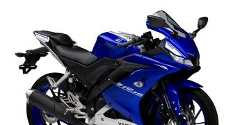 Dhoom: Upcoming bikes under Rs 5 lakh