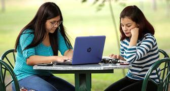 Should you take an education loan?
