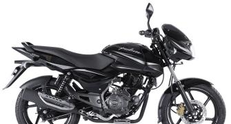 At Rs 67,437, is the Bajaj Pulsar 150 Classic worth a buy?