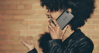After Android Oreo 8.0: Is OnePlus 5T still the phone to beat?