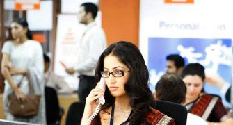 Revealed! What India's working women really want