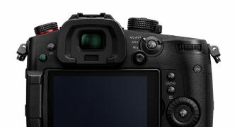 Looking for a new camera? Read this first