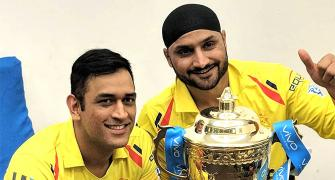 IPL should happen as lives depend on it: Harbhajan