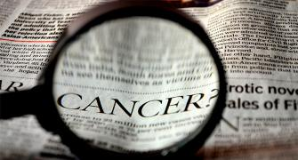 Cancer facts: Why surgery may not always be the cure