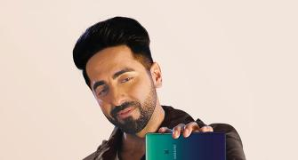 Ayushmann charges Rs 15-20 cr for ads!