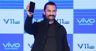 Should Aamir, Ranbir, Ranvir endorse Chinese brands?