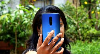 Review: Is the OnePlus 7 Pro worth Rs 58,000?
