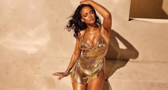 Have you heard these songs by Rihanna?