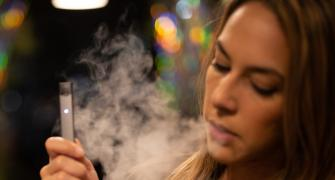 E-cigarettes: The damage is worse than you think!