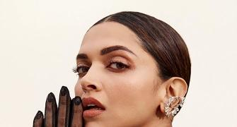 Shhh! Deepika reveals secrets about her married life