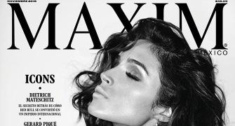 6 mag covers that shook the Internet in 2019
