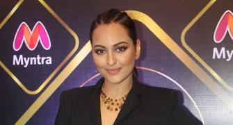 What Sonakshi really thinks of Deepika