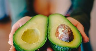 Why avocados are good for YOU