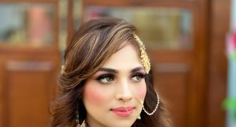 How to be a gorgeous bride: 5 skincare tips