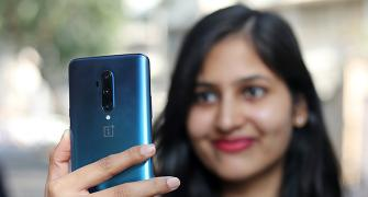 SEE: Is OnePlus 7T Pro worth Rs 53,999?