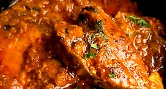 SEE: How to make tangy fish masala