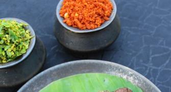 3 traditional Maharashtrian recipes for you