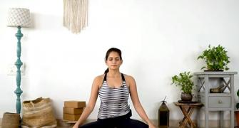 SEE: How to meditate at home: Simple tips