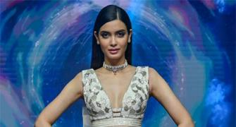 Pssst! Wanna know Diana Penty's secrets?