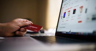 6 smart tips to make secure payments online