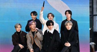 How I became an Army and why BTS is special